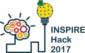 inspire_hack_2017-768x480