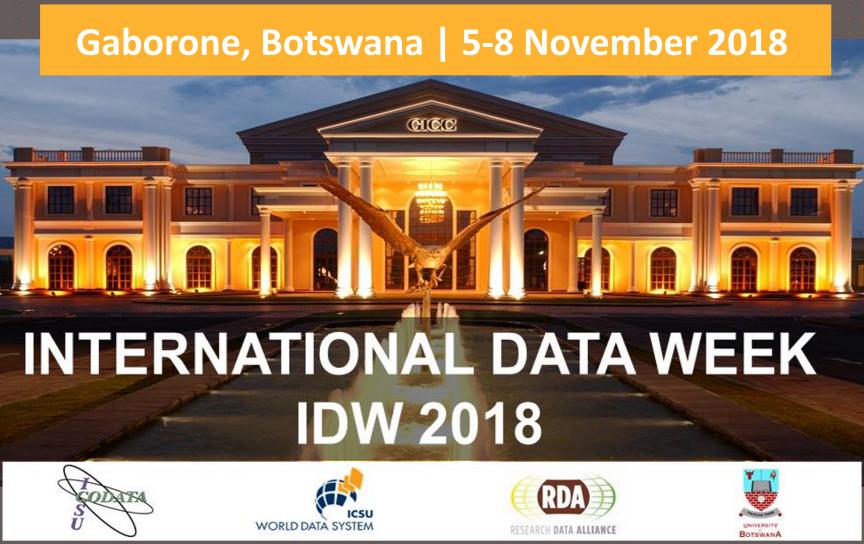 idw2018_v04_web