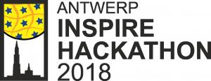 logo_inspire_antwerp