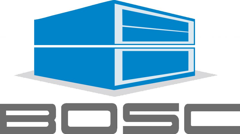 bosc_logo