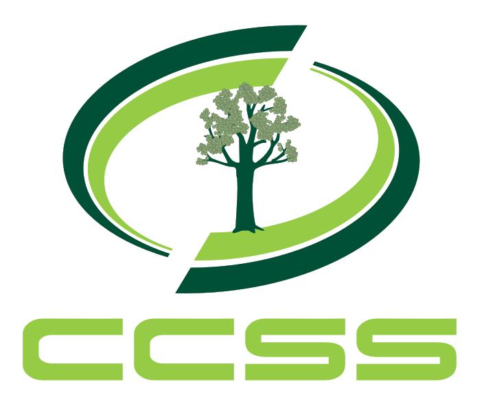 logo_ccss