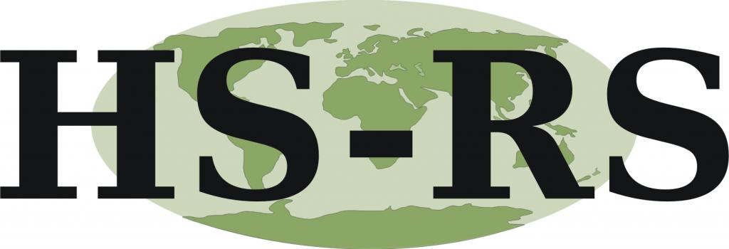 logo_hsrs