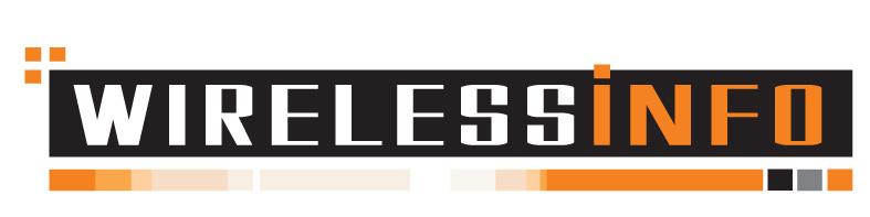wrls_logo